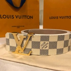 d59bb48be40 Gucci Accessories
