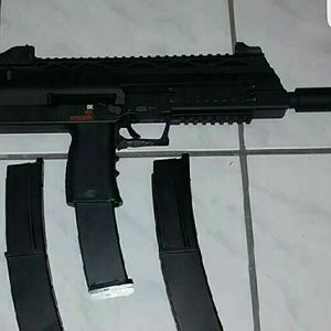 Airsoft gbb for sale