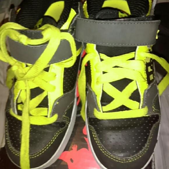 2020 Adidas Cloudfoam Super F Heelys Rebel White Pink Roller Shoes lex Tr Core Black Core Black Grey Three Men's adidas Shoes