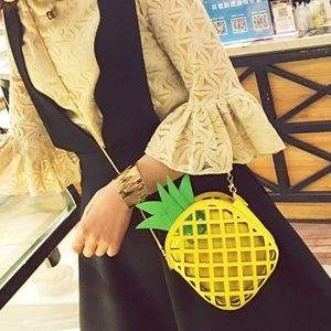 Handbags - 🍍🍍cross body summer bag