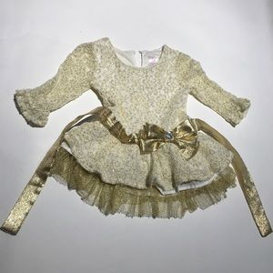 Other - Youngland Baby Special Occasion Dress