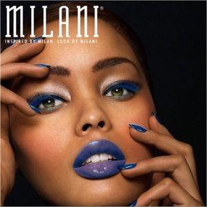 Milani