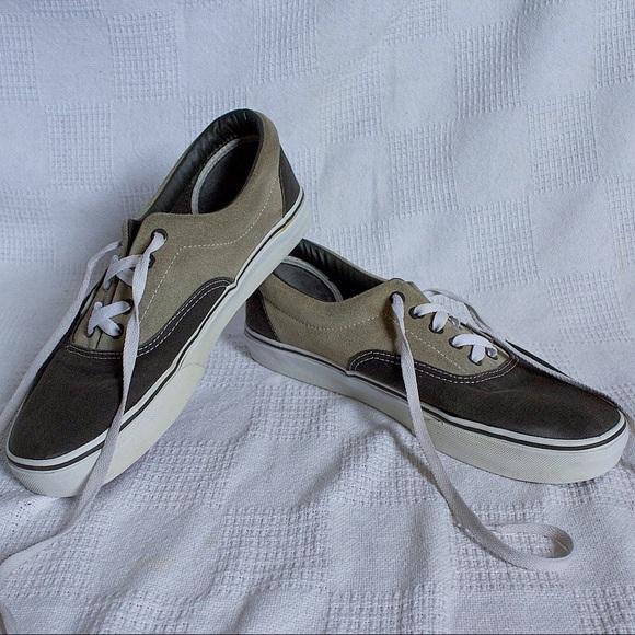 857e16570ce235 M 5978a0c0f739bcb3df01ec58. Other Shoes you may like. Vans Chukka low shoe