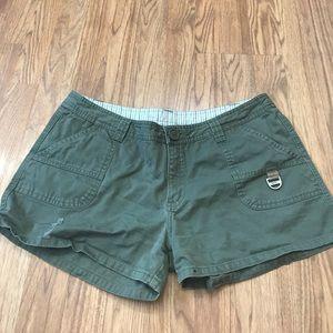 Hurley Size 11 Shorts