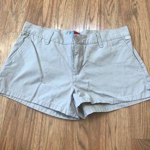ROXY Size 11 Shorts