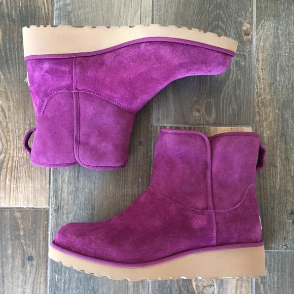 Chaussures | 2985UGG Chaussures | 1059b64 - nobopintu.website