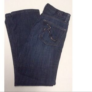 Rock & Republic Jeans Size 6M