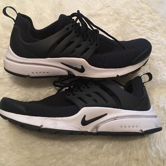Nike Shoes | Nike Duralon Shoes | Poshmark