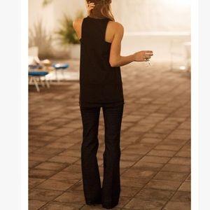 Louis Vuitton Jeans   NWOT