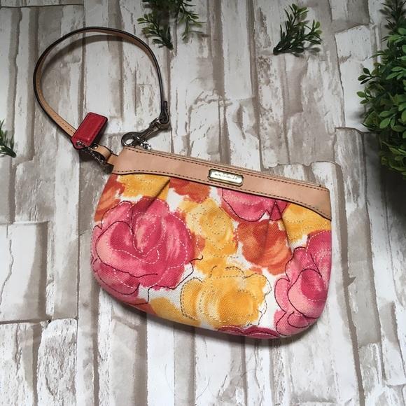 Coach Handbags - 🆑SALE, Authentic Coach Purse