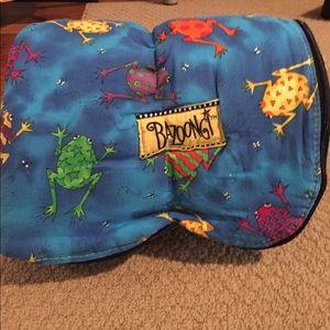 Other - Baziongi sleeping bag for kids