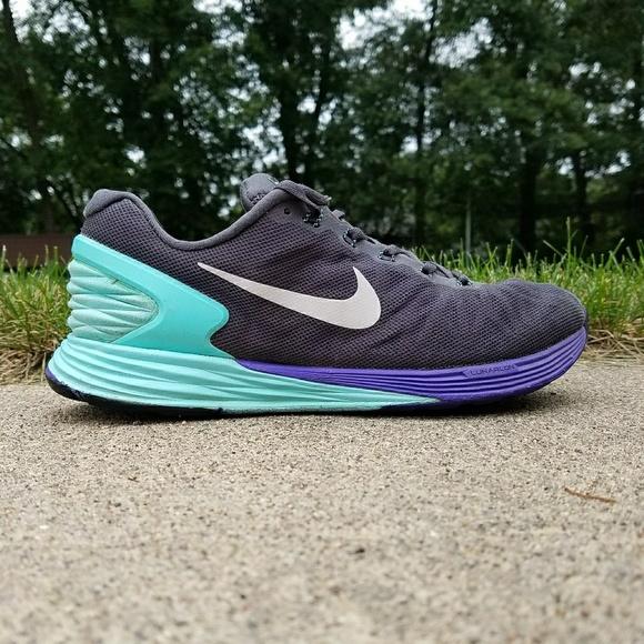 wholesale dealer 03c07 25315 Nike Lunarglide 6