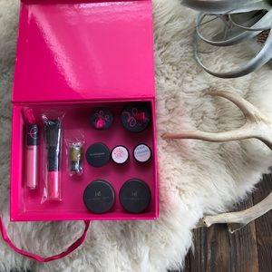 bareMinerals Makeup - Bare minerals sample kit