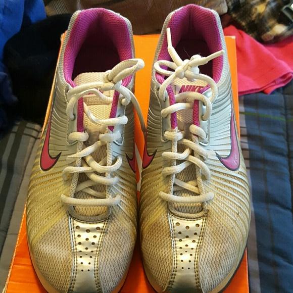 6553e35210 Nike Shoes | Womens Air Max Torch 5 Sneakers | Poshmark