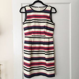 Like New J.Crew Dress