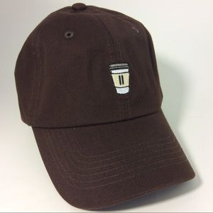 Lit Dad Hat NWT Coffee Cup dad Hat NWT Drake n Drive Dad Hat NWT Pablo is  Papi Dad Hat NWT Pink Wavvy Baby hat adjustable with tuck pocket ... d34e1351b846