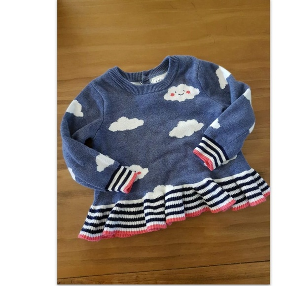 ebf8e37d9 Baby gap Shirts   Tops