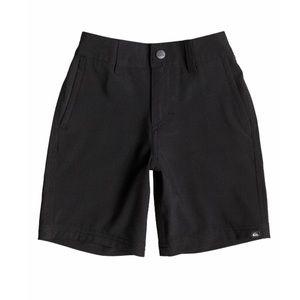 🆕Boys 2-7 Quiksilver Everyday Amphibian Shorts