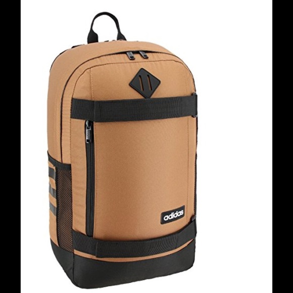 Adidas Unisex Backpack Kelton 349d87dbb0693