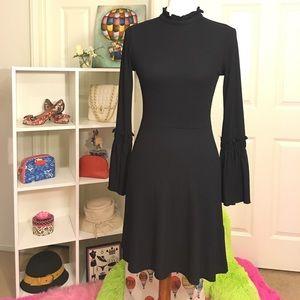 NEW TOPSHOP DRESS SIZE: 6