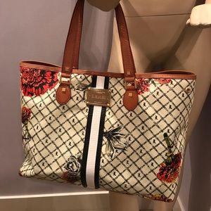 Women's Lamb bag