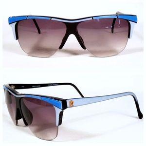Pierre Cardin Vintage Sunglasses, Deadstock