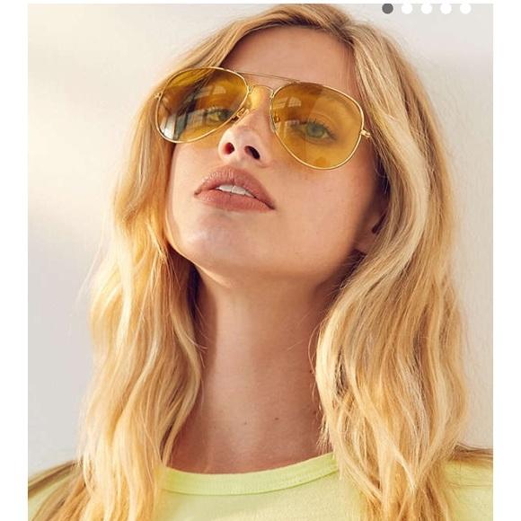85ba013a0e trendy yellow sunglasses. M 5979fa5ca88e7da0c6019ce9