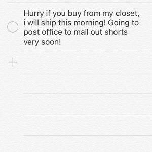 Other - My closet