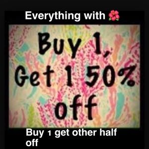 Tops - BOGO SALE.   A lot to choose from scroll down