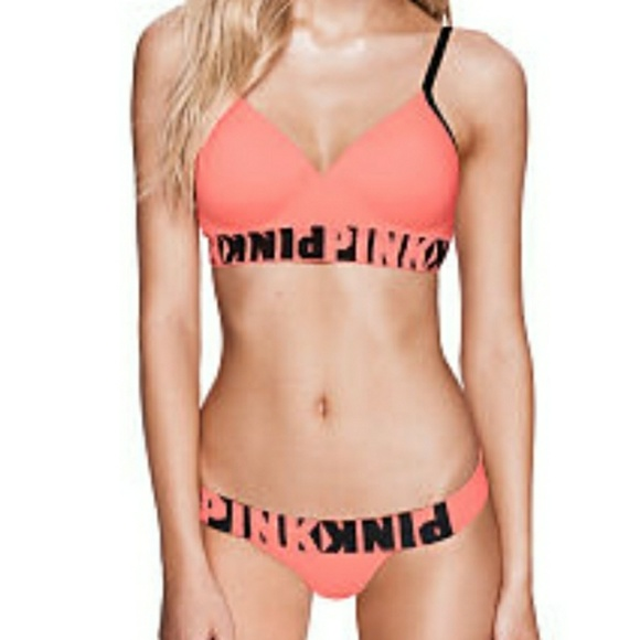 b788346522 PINK Victoria s Secret Intimates   Sleepwear