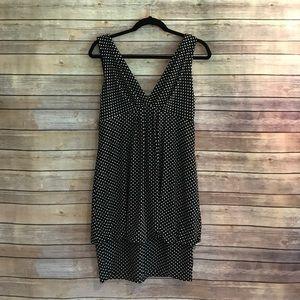Dresses & Skirts - Tiana B. cocktail dress