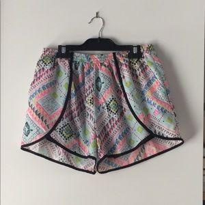 EUC - Perfect Summer Shorts