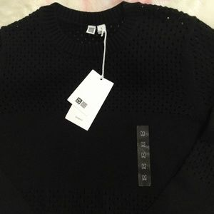 0bfc00c74 Uniqlo Sweaters