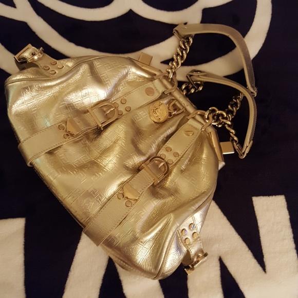 059fd3c438eb Gianni Versace Handbags - 100% authentic Versace Medusa
