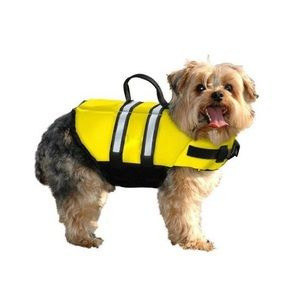 Other - Paws Aboard Doggy Life Jacket