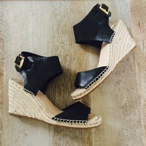 • Vince Camuto Tomell Wedges •