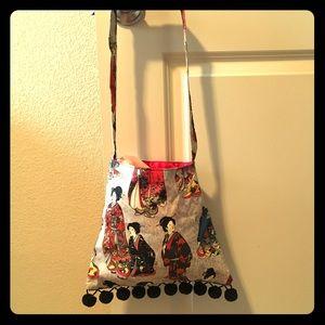 Handbags - Bolsa Bonita Purse