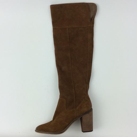 15386389609 New Steve Madden Palisade Boot