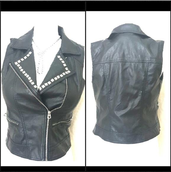 5fed606b5792d6 paper tee Jackets   Coats