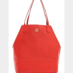 "Tory Burch ""Michelle"""