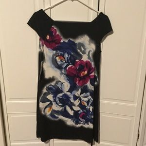 Maggy London Dresses - NWT. Maggy London dress.