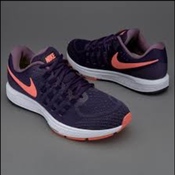 Nike Air Zoom Vomero 11 NEW 7a15fddcd