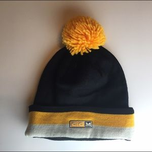 CCM Accessories - Pittsburgh Penguins hat f61d44f7d35a