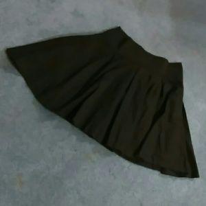 Dresses & Skirts - 🌼 Skirt 🌼