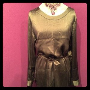 Used, 🔴Sweetheart Dress by Society for Rational Dress for sale