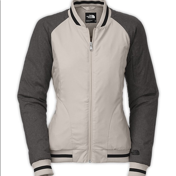 89a07cdad The North Face Rydell Bomber Jacket S