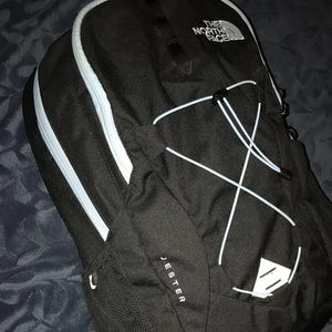 The Northface Jester Backpack