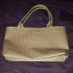 Handbags - 🎁Handbag BRAND-NEW W/O TAGS