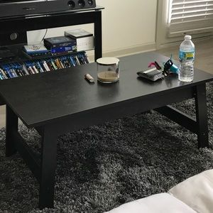 Used, Coffee table for sale