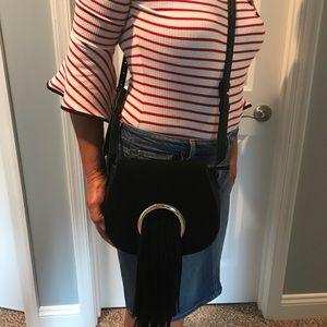 ‼️SALE‼️Steve Madden purse